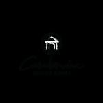 Casadomaine Custom Homes Logo