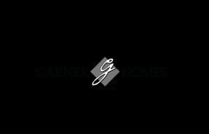 Garner Homes Logo
