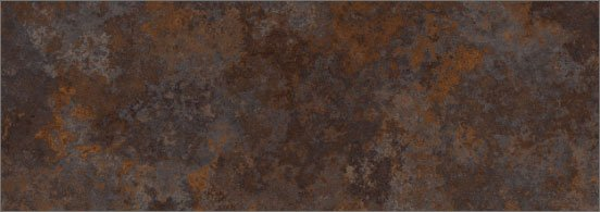 Miralomas dark texture
