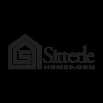 Sitterle Homes logo